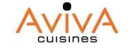 Cuisines Aviva catalogues
