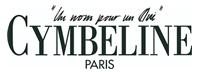 Cymbeline catalogues