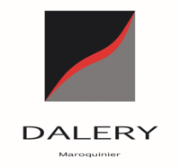 Dalery catalogues