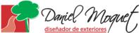 Daniel Moquet catalogues