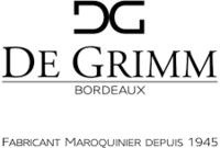 DE GRIMM catalogues