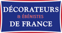 Décorateurs & Ebenistes de France catalogues