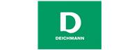 Deichmann catalogues