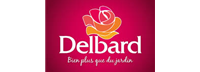 Delbard catalogues