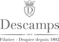 Descamps catalogues