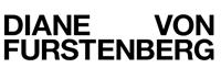 Diane von Furstenberg catalogues