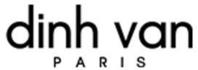Dinh Van catalogues