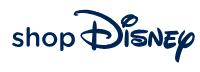 Shop Disney catalogues