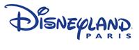 Disneyland Paris catalogues