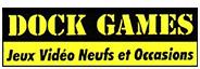 Dock Games catalogues