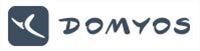 Domyos catalogues