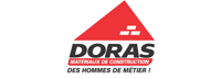 Doras catalogues