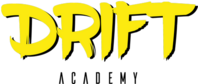 Drift Academy catalogues