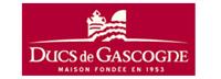 Ducs de Gascogne catalogues