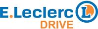 E.Leclerc Drive catalogues