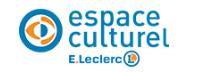 Espace Culturel E.Leclerc catalogues