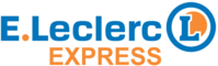 E.Leclerc Express catalogues