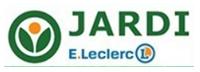 E.Leclerc Jardi catalogues