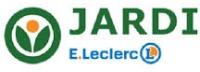E.Leclerc Jardi