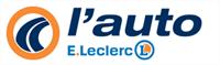 E.Leclerc L'Auto catalogues