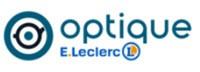 E.Leclerc Optique catalogues