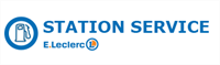 E.Leclerc Station service catalogues
