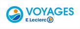 E.Leclerc Voyages catalogues