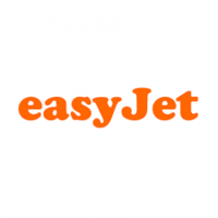 Easyjet catalogues