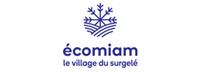 Ecomiam catalogues