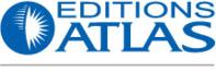 Editions Atlas catalogues
