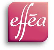 Effea catalogues
