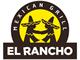 El Rancho catalogues