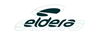 Eldera catalogues
