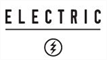 Electric catalogues
