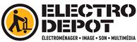 Electro Dépôt catalogues
