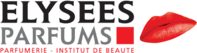 Elysees Parfums catalogues