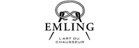 Emling catalogues