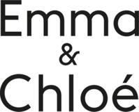 Emma et Chloé catalogues
