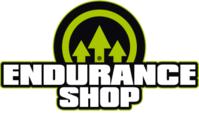 Endurance Shop catalogues