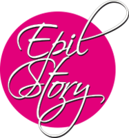 Epil Story catalogues