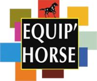 Equip'Horse catalogues