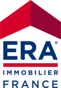 Era Immobilier catalogues