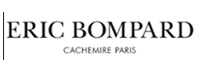 Eric Bompard catalogues
