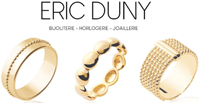 Eric Duny catalogues