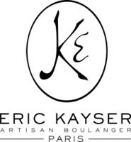 Eric Kayser catalogues