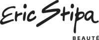 Eric Stipa catalogues