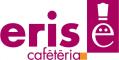 Eris Cafétéria catalogues