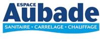 Espace Aubade catalogues