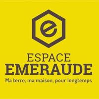 Espace emeraude catalogues