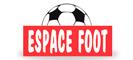 Espace Foot catalogues